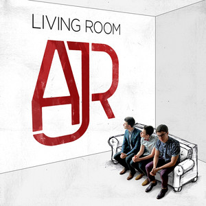 AJR Infinity cover
