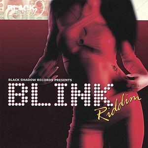 Blink Riddim album