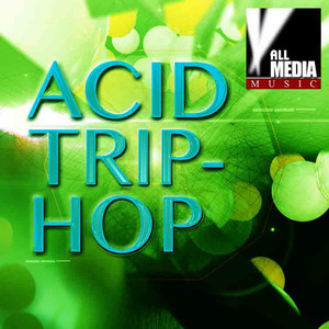 Acid Trip-Hop album