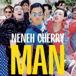 Man album