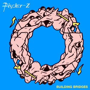 Building Bridges album
