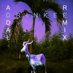 Drinkee (Addal Remix) Albümü