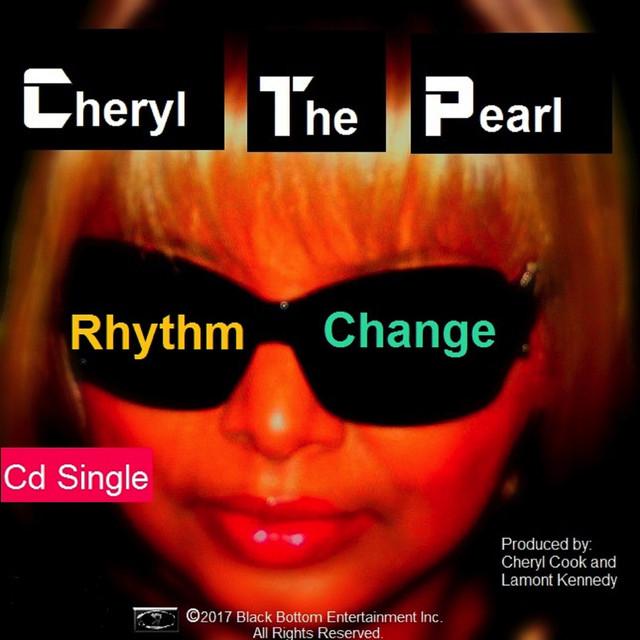 rhythm of change