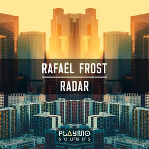 Radar Albümü