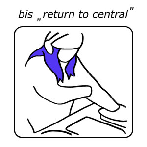 Return to Central (Deluxe) album