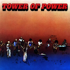 Tower Of Power, What Is Hip? på Spotify