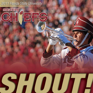 Shout! - Fred Fassert