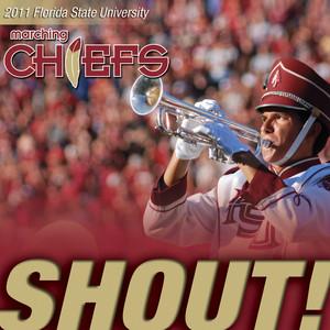 Shout! - Fred Fassert