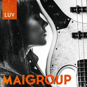 MaiGroup, Milarepa på Spotify