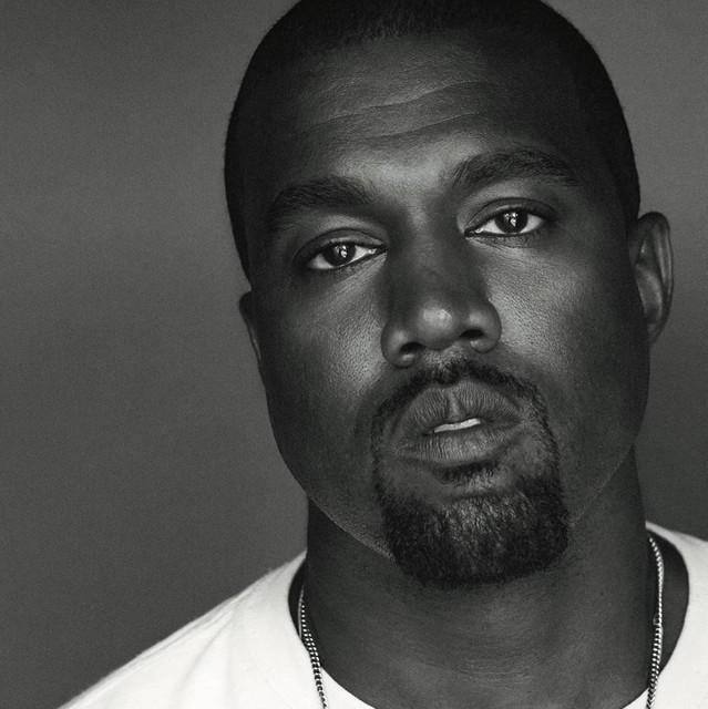Kanye West tickets and 2021 tour dates