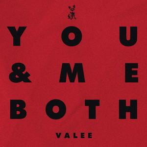 You & Me Both Albümü