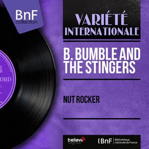 Nut Rocker (Mono Version)