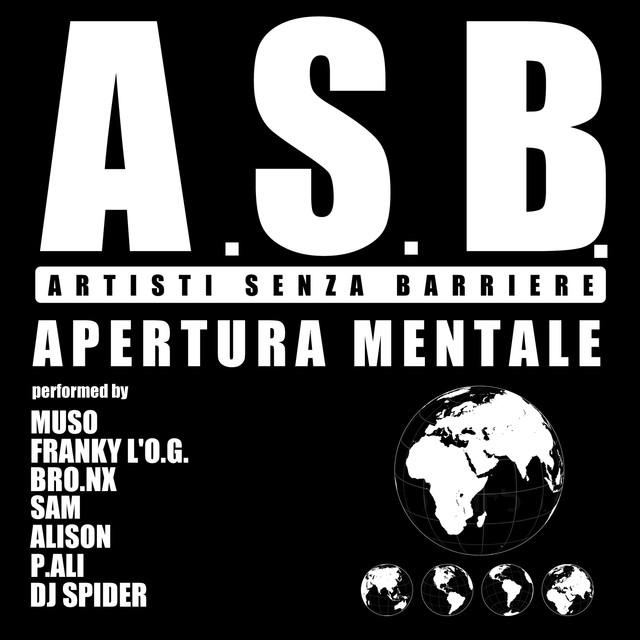 A.S.B.
