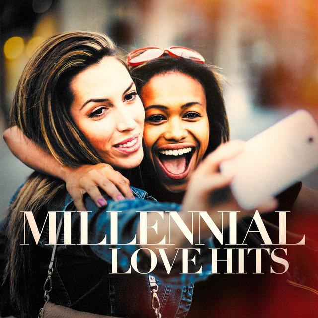 Millenial Love Hits
