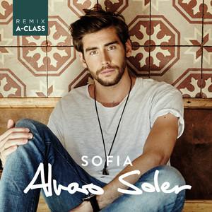 Sofia (A-Class Remix) Albümü