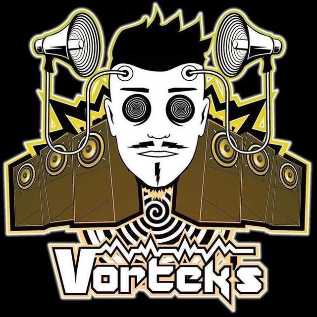 Vortek's