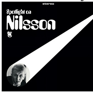 Spotlight on Nilsson album