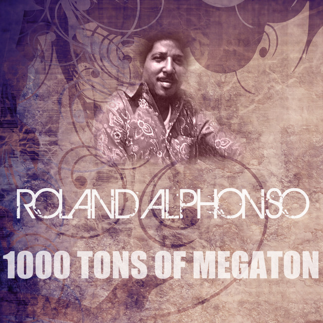 1000 Tons Of Megaton