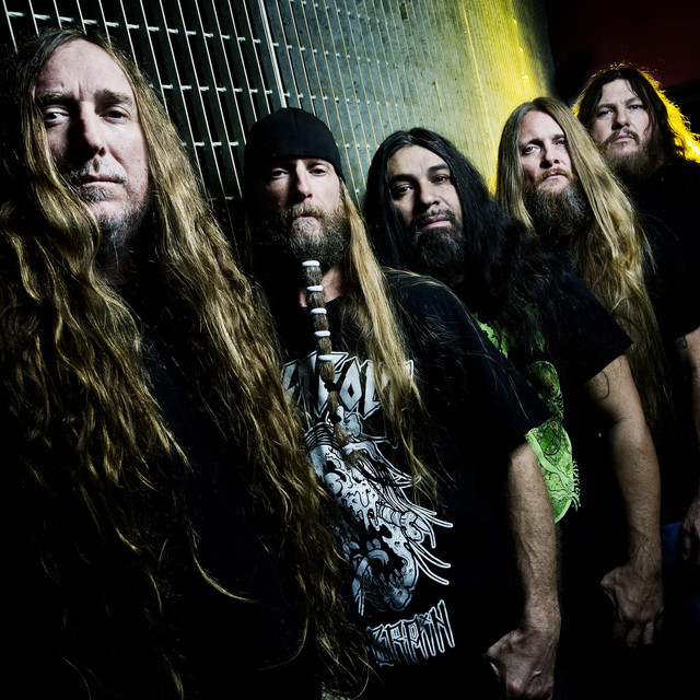 Obituary tickets and 2020  tour dates