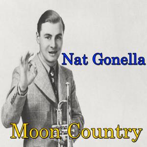 Moon Country album