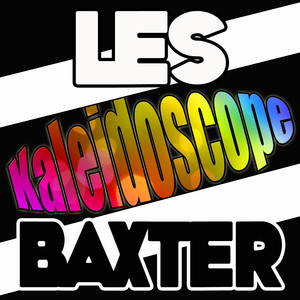 Kaleidoscope album