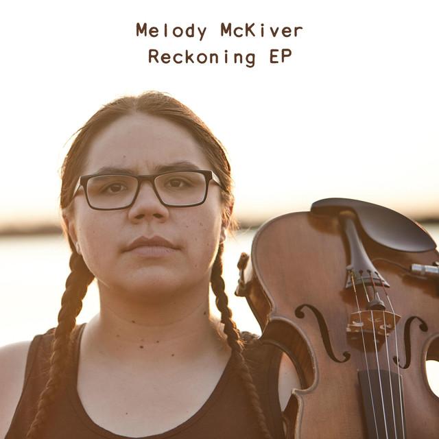 Melody McKiver