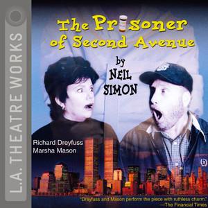 The Prisoner of Second Avenue (Audiodrama)