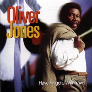 Have Fingers, Will Travel album