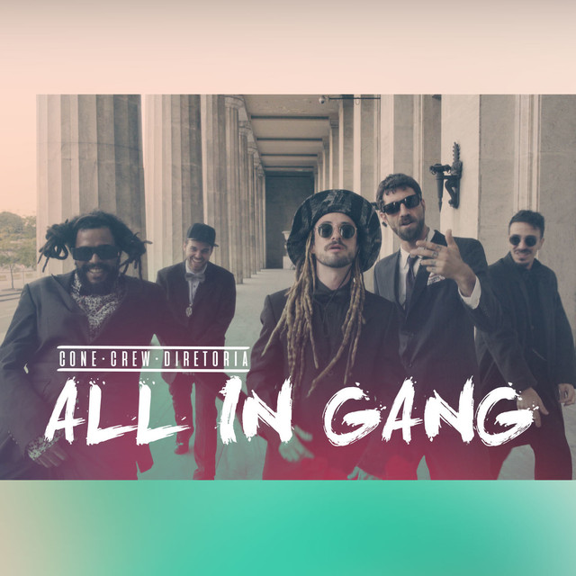 All in Gang