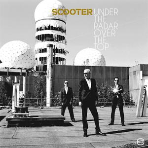 Under the Radar Over the Top album