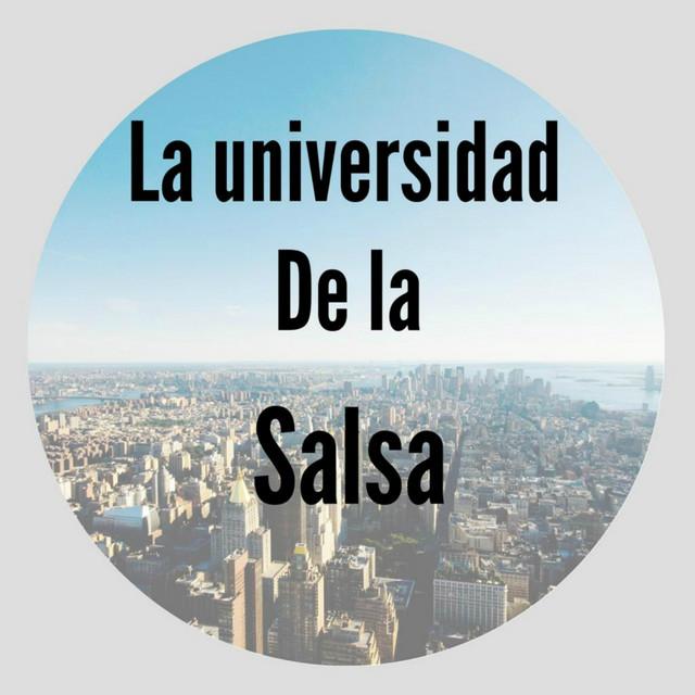 La Universidad De La Salsa