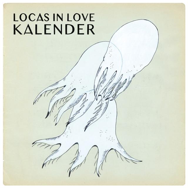 Locas In Love
