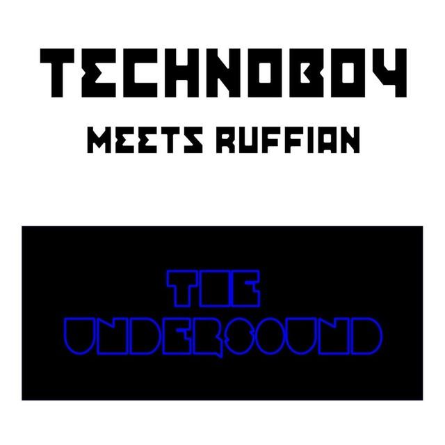 The Undersound