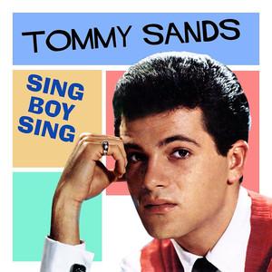 Sing Boy Sing album
