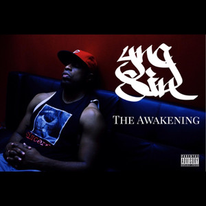 The Awakening album