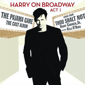 Harry on Broadway, Act I album