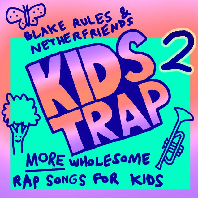 Kids Trap 2