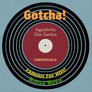 Crepúsculo (Famous For Hits! Bossa Nova) album