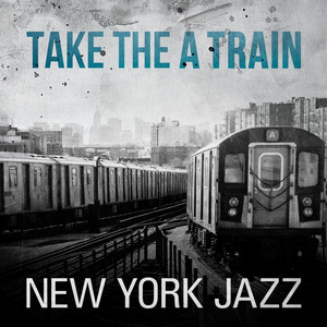Take the A Train - New York Jazz - George Shearing