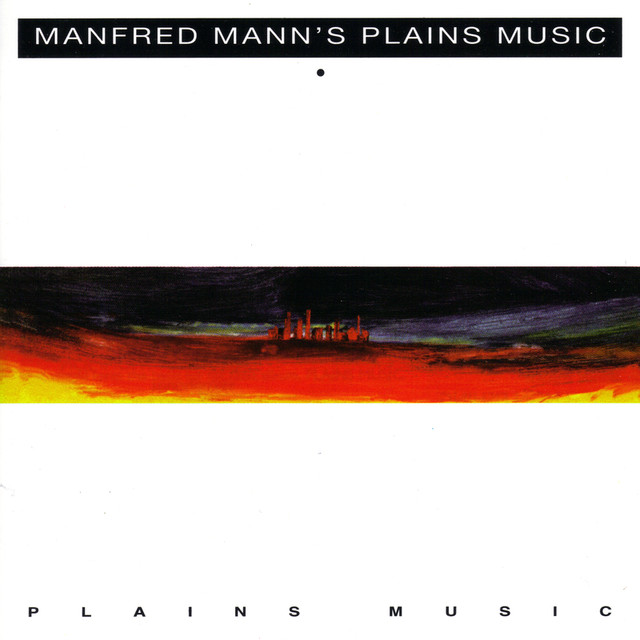 Plains Music