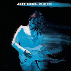 Wired album