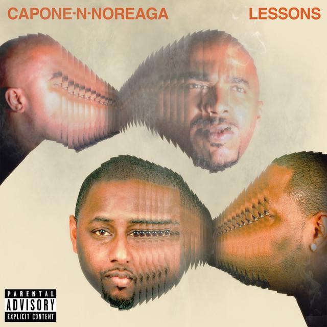 Capone‐N‐Noreaga