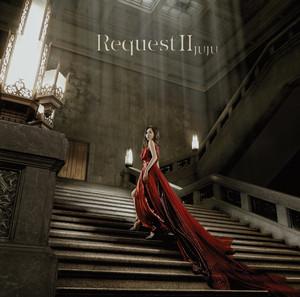 Request II album