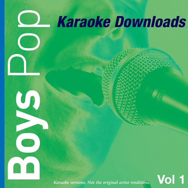 bon jovi livin on a prayer karaoke download