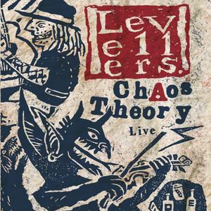 Chaos Theory album