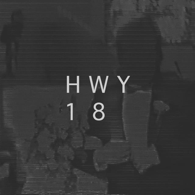 Hwy 18