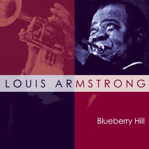 Blueberry Hill Albümü