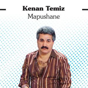 Mapushane Albümü