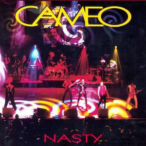 Nasty album