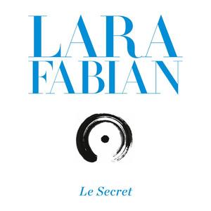 Le Secret Albümü